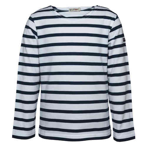 Kids' long sleeve shirt