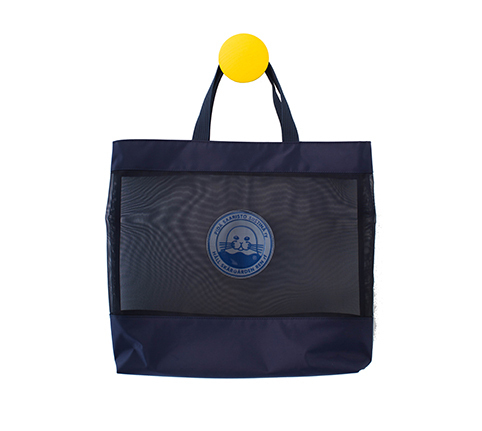 Roope shopping bag
