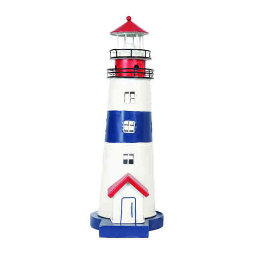 LIghthouse electrified 39 cm