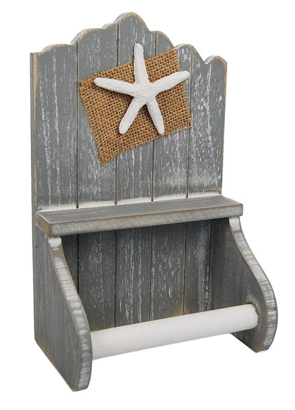Inno Jr. Wood puiset kylpyhuonetarvikkeet