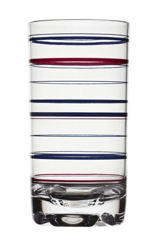 Monaco beverage glass, 6 u.