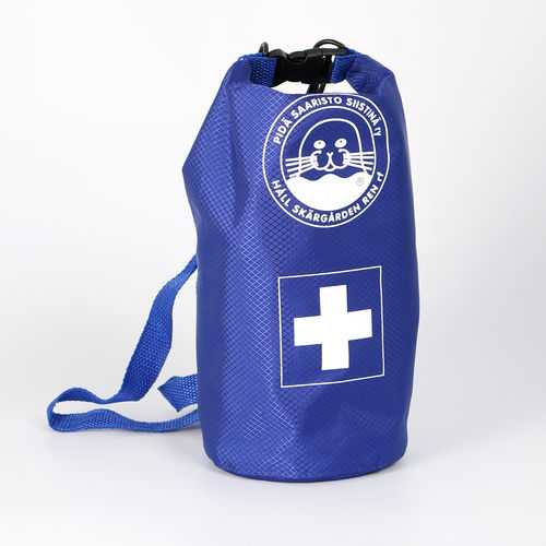 Roope first aid kit