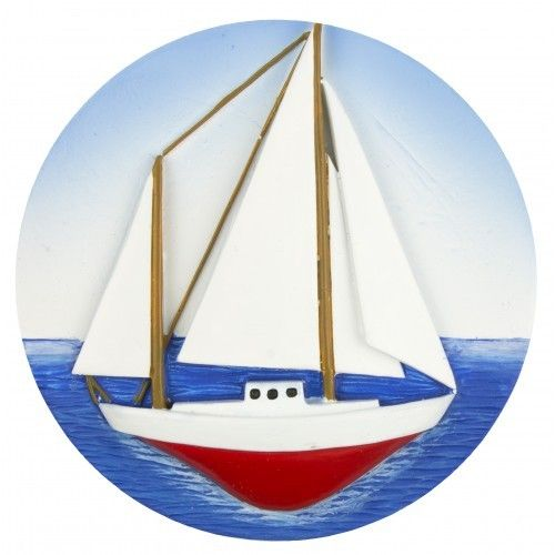 Pienoismallit ja piensisustus - Ocean Spirit Oy Ab 92a68610be