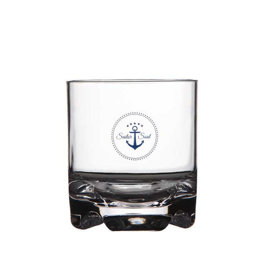 Sailor Soul water glass 6 un.