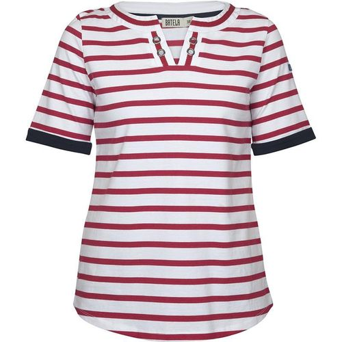 Naisten t-paita purjerengassomistein - Ocean Spirit Oy Ab 7bdc48a0cb
