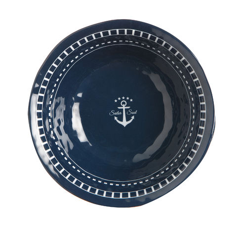 Sailor soul bowl, set of 6