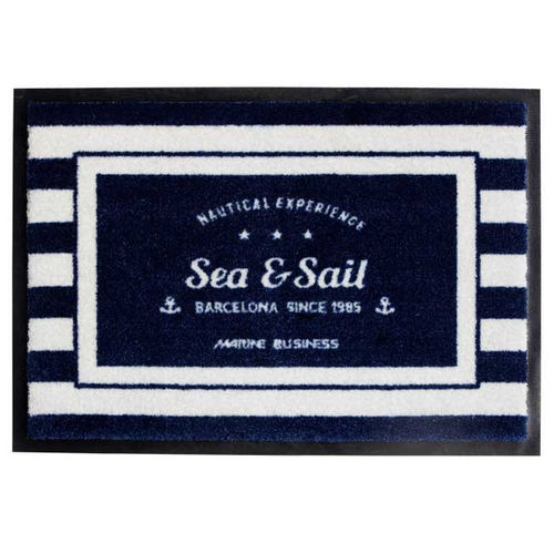 Sea&Sail - venematto