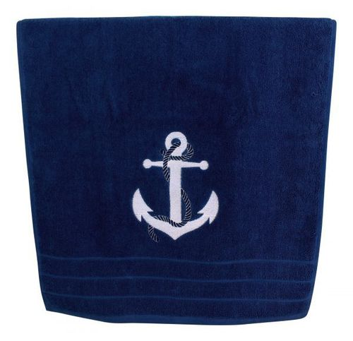 Handtowel Anchor