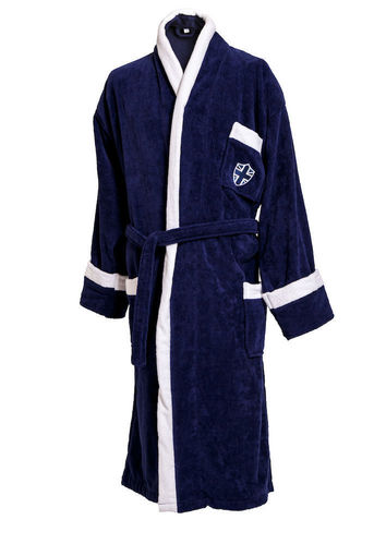 Bathrobe Lord Nelson