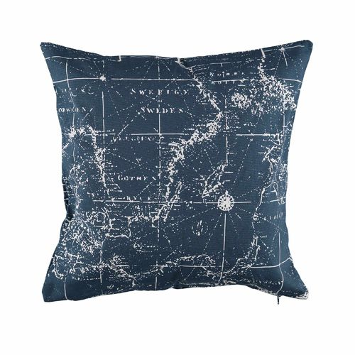 Cushion cover Palle 50x50cm
