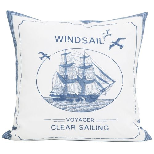 Cushion Cover Windsail