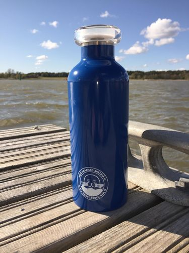 Roope thermal bottle