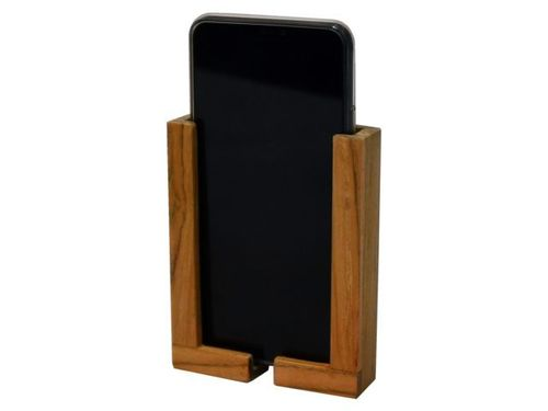 Smartphone holder adjustable 11.5x3.8cm
