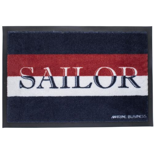 Sailor - venematto, 75 x 50cm