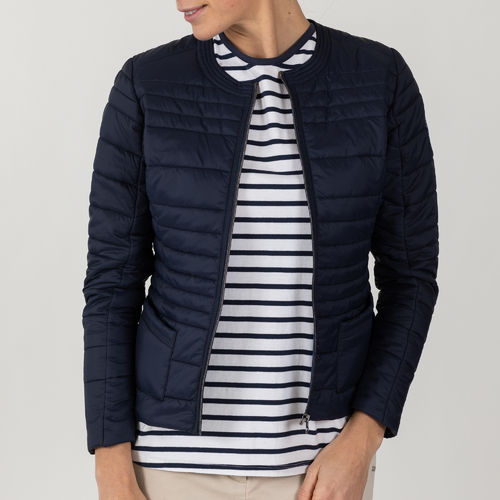 Mary lightweight jacket